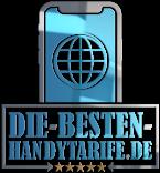 Die-besten-Handytarife.de